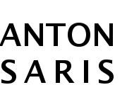 Anton Saris